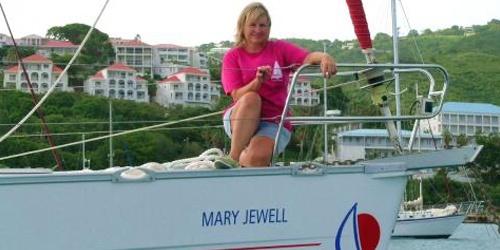 mary-jewell-sunsail-yo