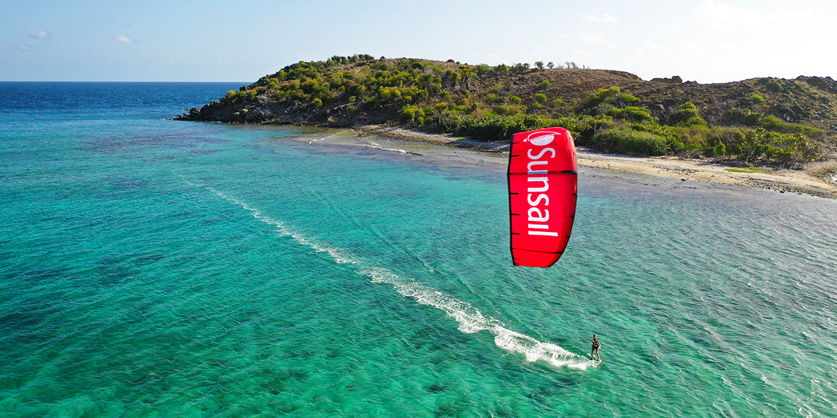 nancy-kiting-bvi-0719-2